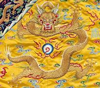 tibet.dragon.30.jpg